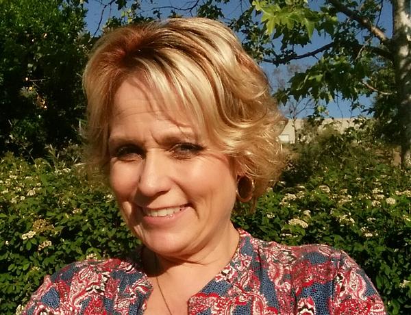 Carolyn Hostteter