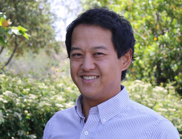 Ryan Furukawa